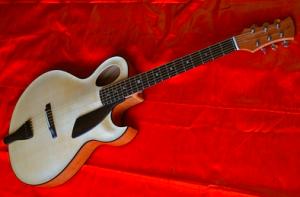 michael-sankey-archtop-guitar-cherrybomb